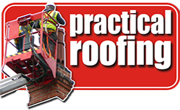 Tewkesbury Roofer